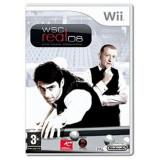 Joc Nintendo Wii WSC Real 08