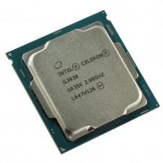 Cumpara ieftin Procesor Intel Kaby Lake, Celeron Dual-Core G3930 2.9GHz, Socket 1151