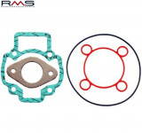 Kit garnituri chiuloasa/cilindru Piaggio/Gilera apa Cod Produs: MX_NEW 100689050RM