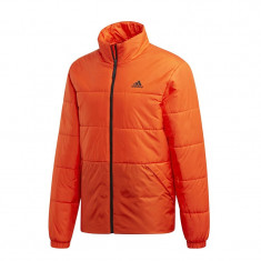 Geaca Adidas Insulated 3S - DZ1401