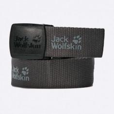 Jack Wolfskin - Curea Secret