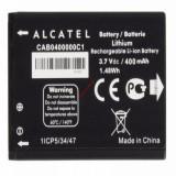 Cumpara ieftin Acumulator Alcatel One Touch 1040 CAB040000C1 folosit