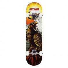 Skateboard Tony Hawk SS 180 31X7.75inch Hawk Roar Multi foto