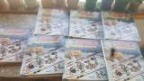 Reviste pescuit