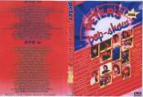 Peter's Pop Show DVD 1985 (Concert DORTMUND) MUZICA ANII 80