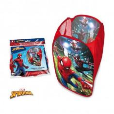 Cos depozitare Spiderman SunCity LEY1004LQ B3406517