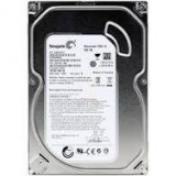 HDD Seagate 500 gb sata 3, 500-999 GB, 7200