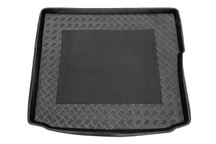Tava portbagaj dedicata OPEL ZAFIRA B 07.05- rezaw-2