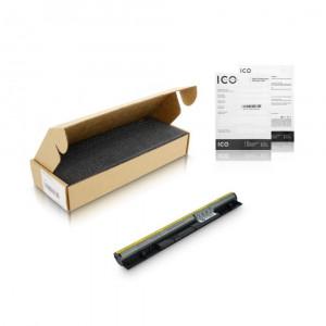 Baterie Laptop Lenovo IdeaPad S300, S400 MO00178 BT_LE-S300