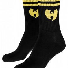 Wu-Wear Logo Socks WU-Wear 35-38 EU
