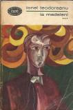 Ionel Teodoreanu - La medeleni vol. 3
