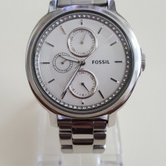Ceas Fossil dama ES3355