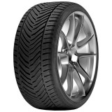 205/60 R16 KORMORAN ALL SEASON