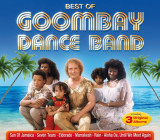 Goombay Dance Band Best Of Boxset (3cd)