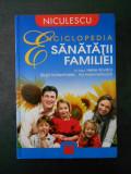 HEIKE KOVACS - ENCICLOPEDIA SANATATII FAMILIEI