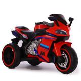 Motor electric Moni Bo Motor Legend Red 3800146214210