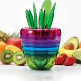 Storcator multifunctional Fruit Plant