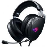 Casti Gaming ASUS ROG Theta 7.1 negre