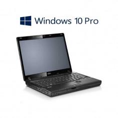 Laptop refurbished Fujitsu LIFEBOOK P772, i5-3320M, Win 10 Pro foto