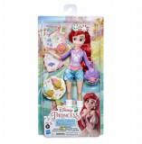 Cumpara ieftin Papusa Disney Princess Comfy Sugar Style - Ariel