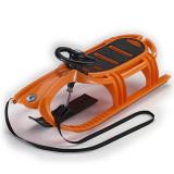 Sanie Snow Tiger Deluxe orange, KHW