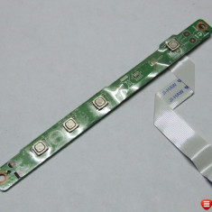 Power Button MSI VR220