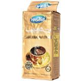 Cafea macinata origine Syria - Haseeb Gold Super Extra Cardamom 200g