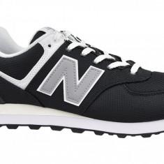 Incaltaminte sneakers New Balance ML574SCI pentru Barbati