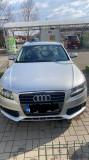 Audi A4 B8 Avant, Motorina/Diesel, Break