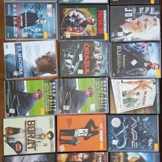 Schimb / Vand Lot Dvd-uri ORIGINALE si SUBTITRATE ROMANA (2 din 7)