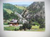 HOPCT 76039 CABANA PESTERA -PETROSANI AUTOMOBIL TV -JUD HUNEDOARA   -NECIRCULATA