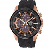CEAS BARBATESC CASIO EDIFICE EQS-900PB-1AVUEF SOLAR