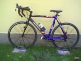 """Bicicleta de curse 'Matrix 28"""""""