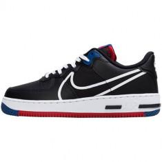 Pantofi Barbati Nike Air Force 1 React CT1020001