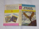 VICTOR ION POPA - SFARLEAZA CU FOFEAZA B.P.T.COPIII nr.30, Ionel Teodoreanu
