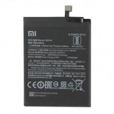 Acumulator Baterie Xiaomi Redmi 5 PlusRedmi Note 5 Pro BN44 4000 mAh Bulk