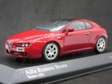 Macheta Alfa Romeo Brera Minichamps 1:43