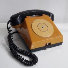 telefon vechi fix anii 70-80
