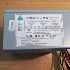 Sursa Desktop JHT 300W 60389, 300 Watt