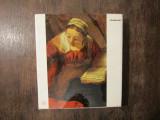 REMBRANDT - Otto Benesch (ALBERT SKIRA)