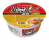 Supa instant Kimchi 86g