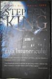 Stephen King-Casa întunericului