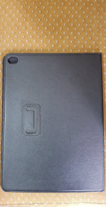 Vand husa pt iPad Pro 12.9 inch