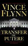 Transfer de putere | Vince Flynn