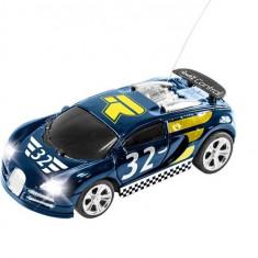 Revell Mini Rc Masina De Curse 2