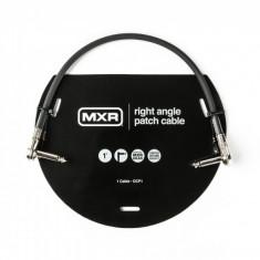 Cablu MXR DCP1 Patch 1 ft.