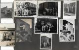 9 poze Atelierele CFR Cluj perioada interbelica regaliste