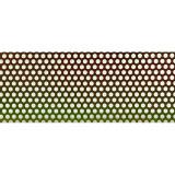 Cumpara ieftin Sita pentru moara, diametru 2mm, 670mm x 67mm, grosime 1mm