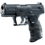 Pistol airsoft pe arc Walther P22 Q / 20 bb / 0,5J Umarex