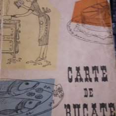 carte de bucate 850 retete,1959,Carte de bucate veche MARIA DELEANU,T.GRATUIT
